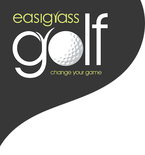 easigrass golf Installers