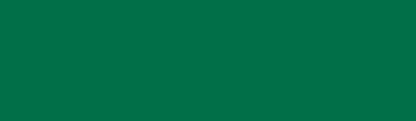 Easigrass East Riding logo