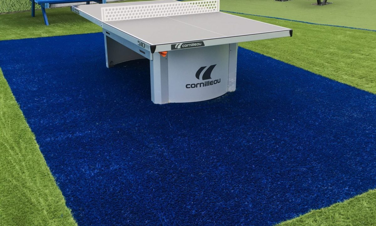 easigrass-yorkshire-case-studies-EasiPlay-Commercial-Amenities-Area-Wellington-Place-Leeds-City-Centre-Table-Tennis-scaled
