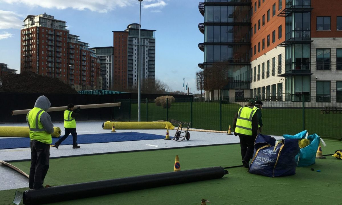 easigrass-yorkshire-case-studies-EasiPlay-Commercial-Amenities-Area-Wellington-Place-Leeds-City-Centre-scaled