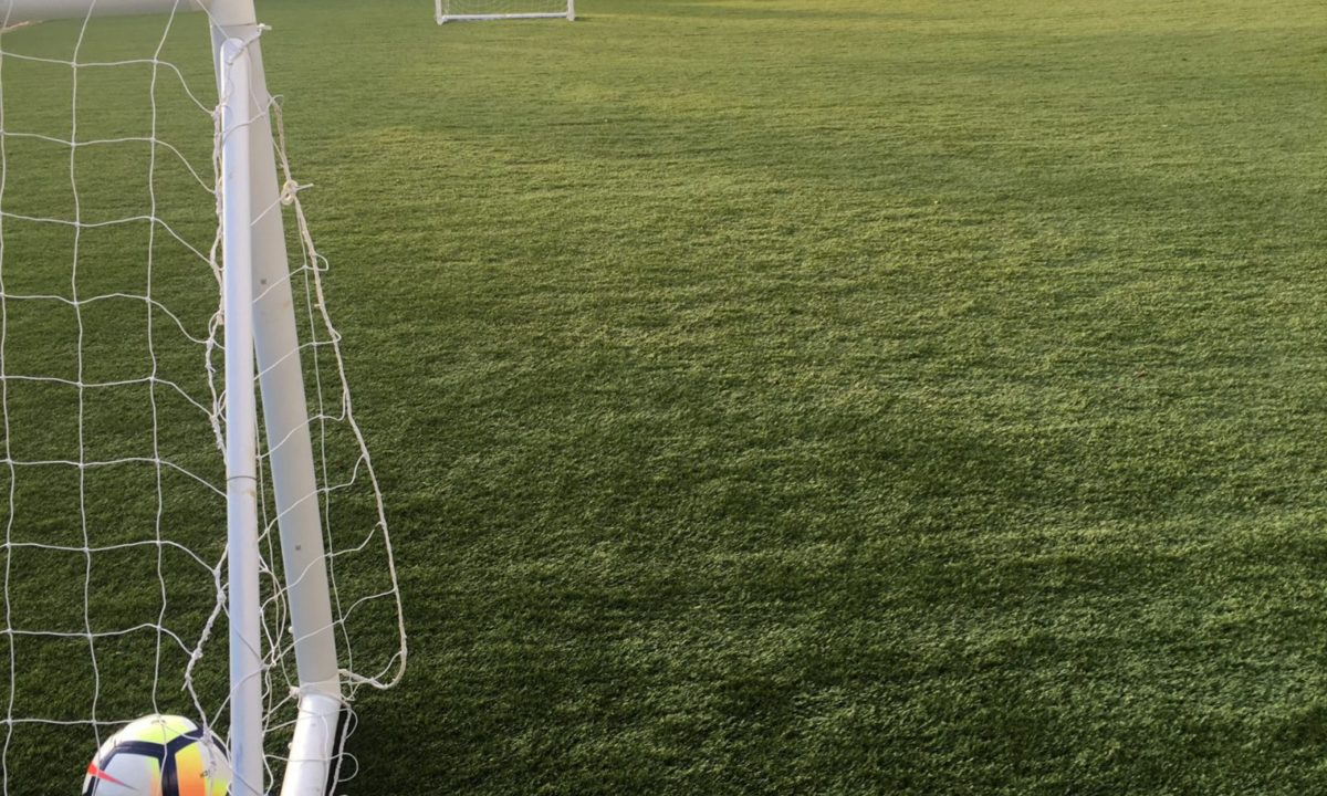 easigrass-yorkshire-case-studies-Mayfair-Linton-Football-scaled