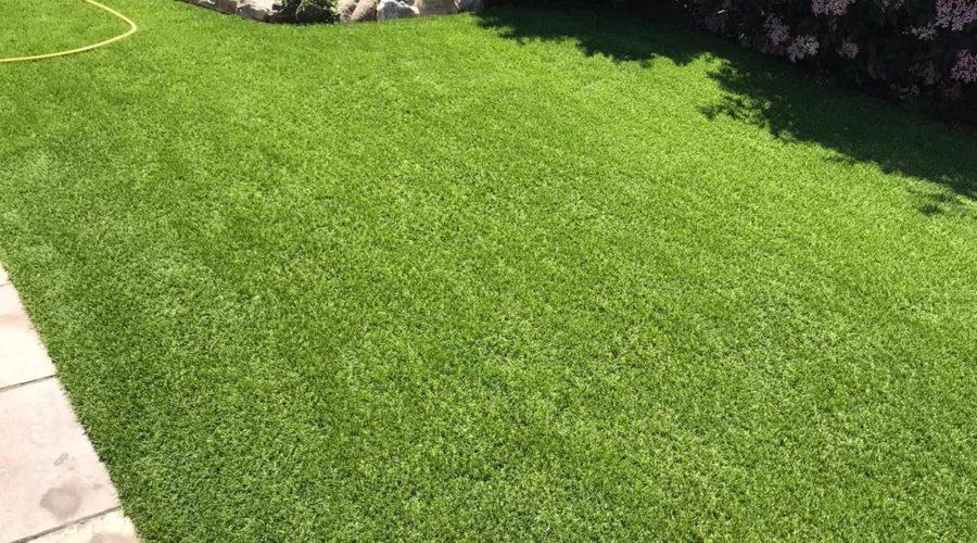 Artificial Grass Maintenance – Easigrass East Riding