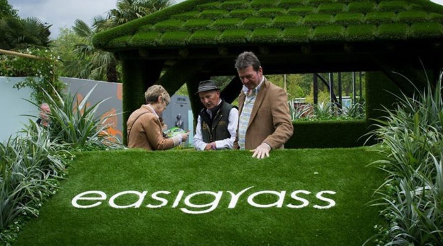 Artificial Grass for Trade & Supply – Easigrass East Riding